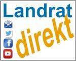 Miniaturbild zu:Ihr direkter Kontakt zu Landrat Christian Meißner