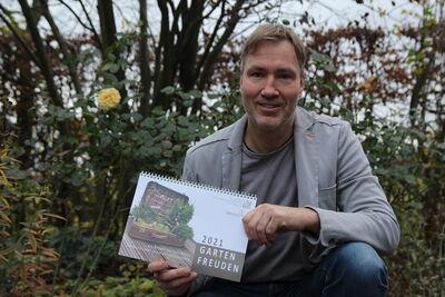 380 - 202_11_17 PM Kalender Gartenfreuden