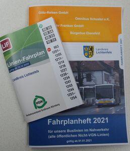 412 - 2020_12_30_PM_neue Fahrplanhefte erhältlich