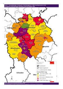 Bevölkerungsentwicklung_Arbeitsmarktentwicklung