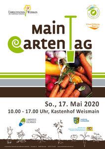 2020 MainGartenTag Plakat_IN2
