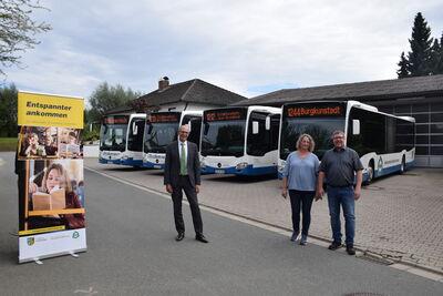 289 - 2020_08_28_PM_Eröffnung Buslinien