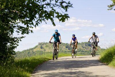 116 - 2021_04_12_PM_Mountainbike-Tour durch den Gottesgarten-Angela F. Endress_Erlebnistour MTB