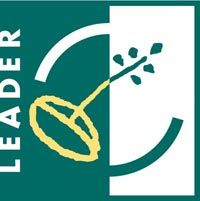 leader_neu_200pixel