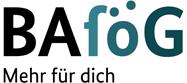logo-bafoeg-2016