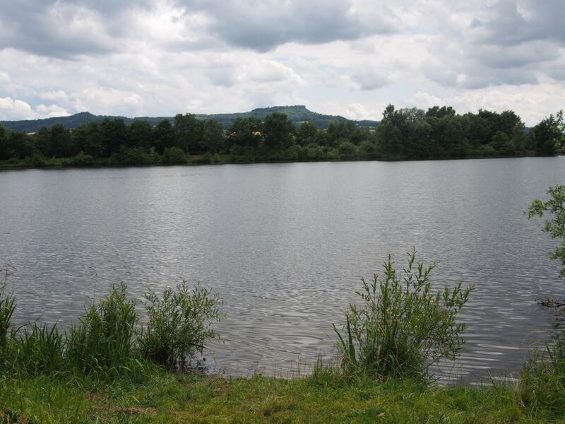 Waldsee Reundorf2