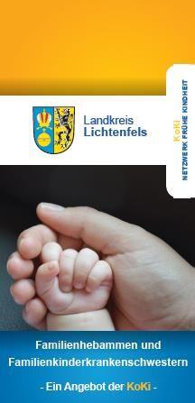 Deckblatt_Familienhebammen