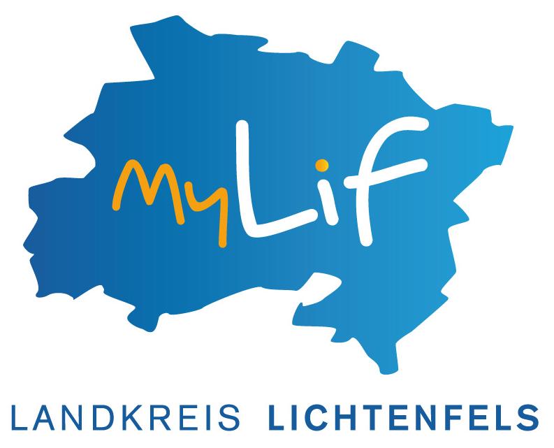 Logo-My-LIF