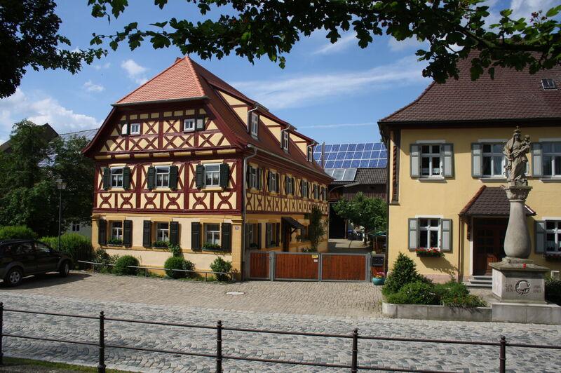 358 - 2021_10_06_PM Geführte Wanderung Kleukheim