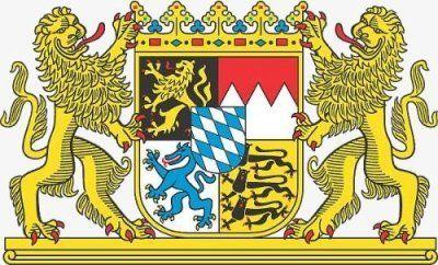 Das-große-bayerische-Staatswappen
