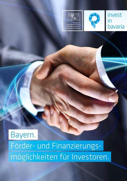 Förderung-Finanzierung_I-i-B