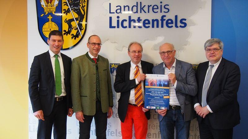 434 - 2017_11_06_PM_Herzwoche Lichtenfels