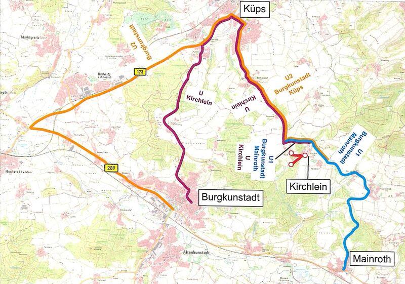 177 - 2019_05_31_PM Sperrung Kirchlein Übersichtslageplan