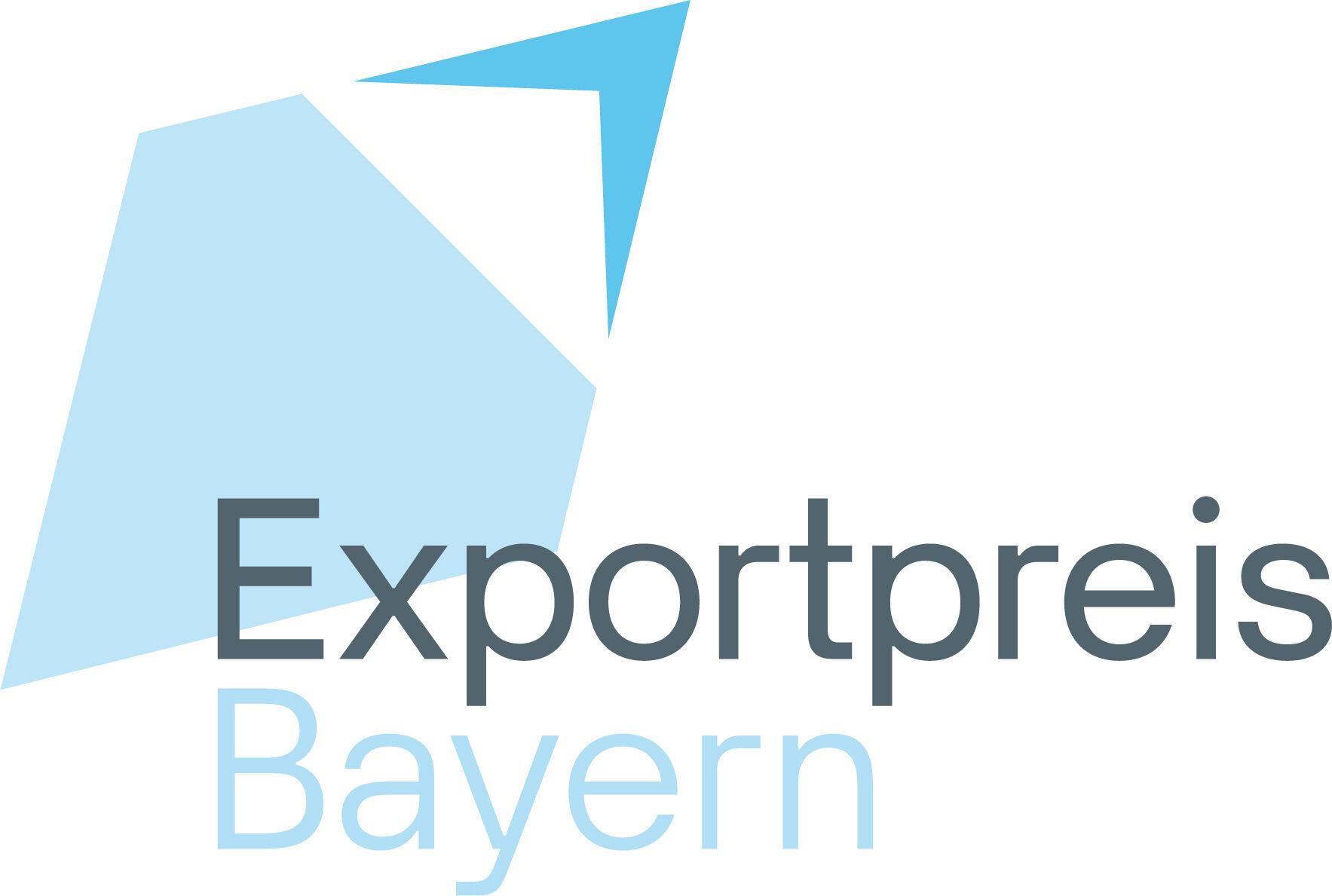 Exportpreis-Logo_RGB