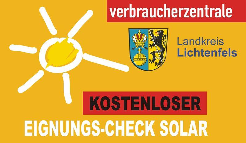 Logo Eignungs-Check Solar_nA