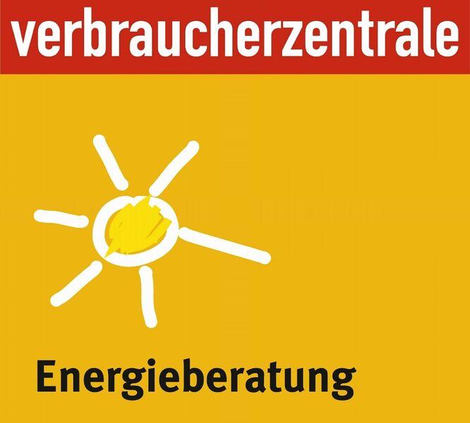 Logo_Verbraucherzentrale