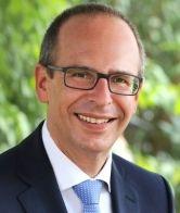 Landrat Christian Meißner