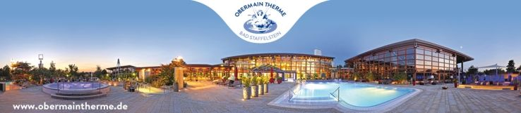 Obermain_Therme_Header