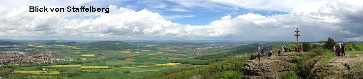 web-blick-vom-staffelberg