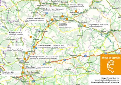 Karte Hörpfad Stationen 16-11-10