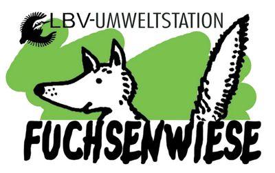 Logo Fuchsenwiese