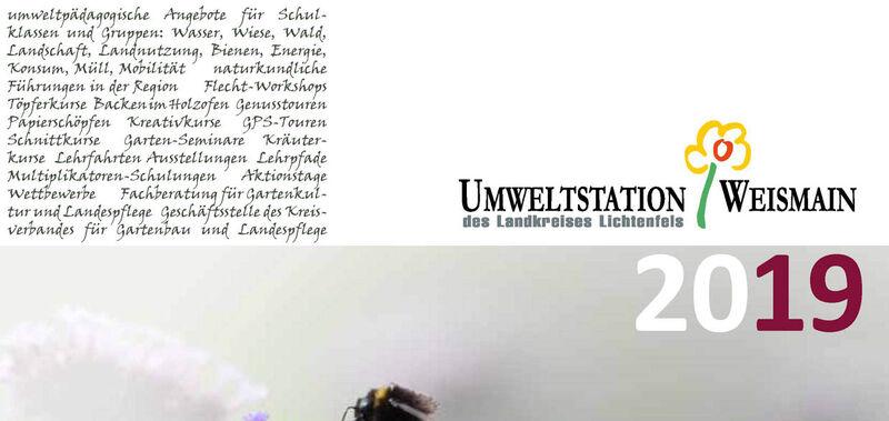 2019 JP UWS_IN Frontseite_Seite_1