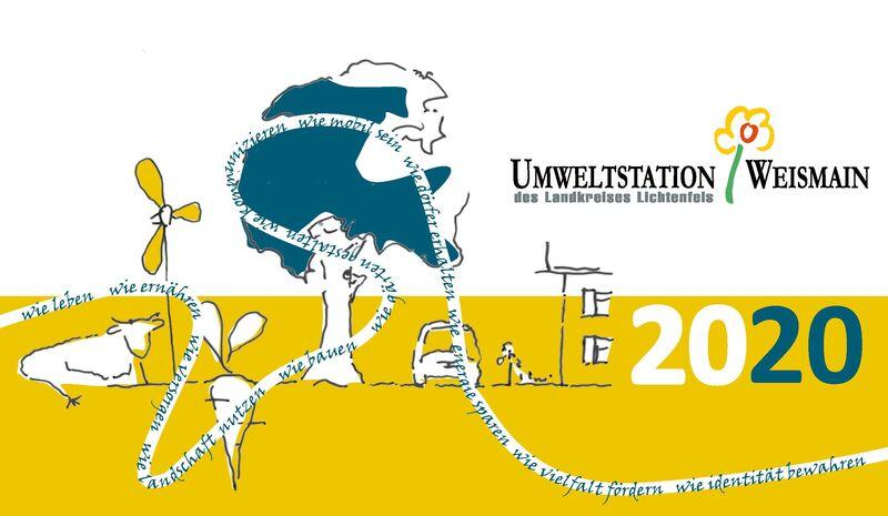 2020 JP UWS_IN Header