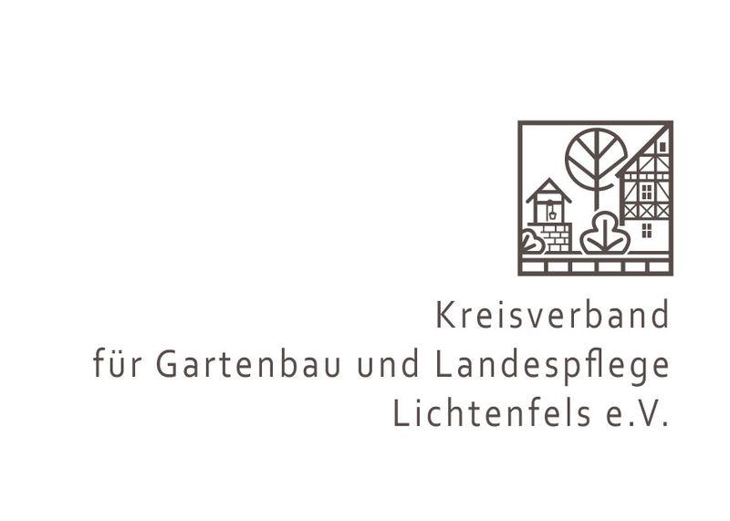 KV Logo RGB88_77_74_groß-06