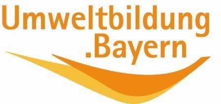 Logo_Schriftzug_2C optimiert für Websites