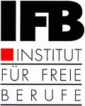 Miniaturbild zu:Pressemitteilung 363-2020: IfB-Einzelberatungen für freiberufliche Unternehmensgründer