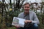 Miniaturbild zu:Pressemitteilung 380-2020: Gartenfreuden im Kalenderformat