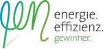 Miniaturbild zu:Pressemitteilung 393-2020: Auszeichnung energie.effizienz.gewinner 2021