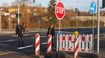 Miniaturbild zu:Pressemitteilung 400-2020: B289 im Bereich Burgkunstadt wieder freigegeben