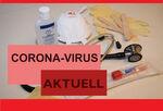 Miniaturbild zu:Pressemitteilung 236-2020: Aktuelle Zahlen: COVID-19-Infizierte in den einzelnen Kommunen
