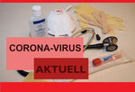Miniaturbild zu:Pressemitteilung 290-2020: Aktuelle Zahlen: COVID-19-Infizierte in den einzelnen Kommunen