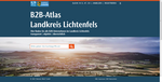 Miniaturbild zu:Pressemitteilung 081-2021: Digitale Wirtschaftsförderung:  Der B2B-Atlas Obermain rückt regionale Unternehmen online in den Fokus