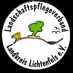 Miniaturbild zu:Landschaftspflegeverband Landkreis Lichtenfels e.V.