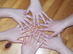 Miniaturbild zu:KoKi Netzwerk frühe Kindheit - Infos für Fachkräfte