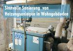 038 - 2017_02_13_Vortrag Sanierung Heizungsanlagen-2