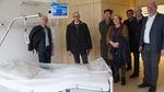 074 - 2018_03_26_PM_ Klinikum LIF-Innenausbau auf der Zielgeraden-1