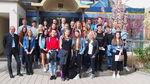 124 - 2018_04_25_PM_Empfang-Austauschschüler Cesky Brod