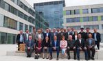E_2018_04_30_PM 75 Bauauausschusssitzung Klinikum (3)