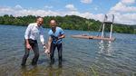 152 - 2018_05_17_PM Überprüfung der Wasserqualität bringt Sicherheit