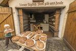 159 - 2018_05_25_PM_Backofen-Tradition am Obermain-Hengelhaupt
