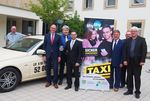 2018_06_18_PM - FiftyFifty Taxi Projekt-Bild 3
