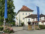 254 - 2018_08_30_PM TdoD_Schney Schloss Andrea Göldner