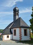 254 - 2018_08_30_PM_TdoD_Weismain Kreuzkapelle Andrea Göldner1