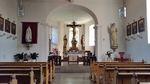 254 - 2018_08_30_PM_TdoD_Weismain Kreuzkapelle Andrea Göldner2