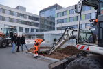359 - 2018_11_28_PM Klinikum Umbau Zufahrt (14)