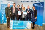 368 - 2018_12_07_PM Preis Klimaaktive Kommune